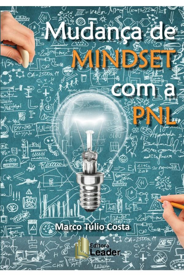 Mudança de Mindset com PNL (Português)