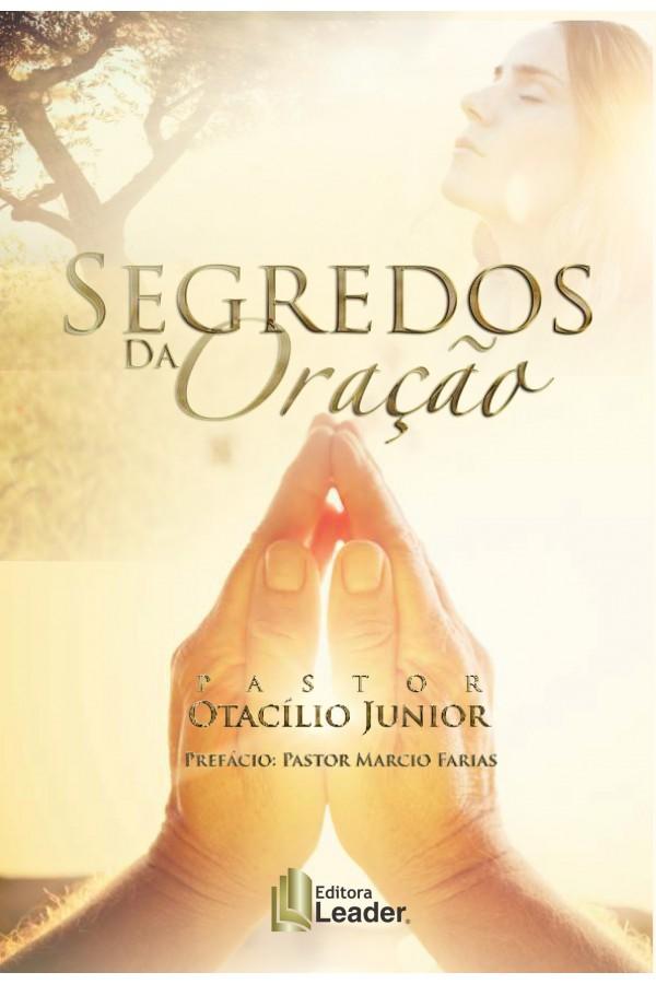 Segredos da Oração