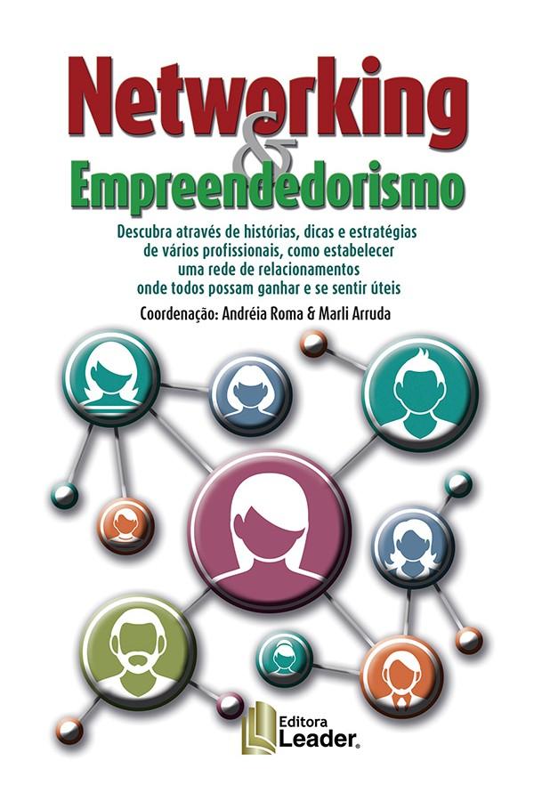 Networking & Empreendedorismo
