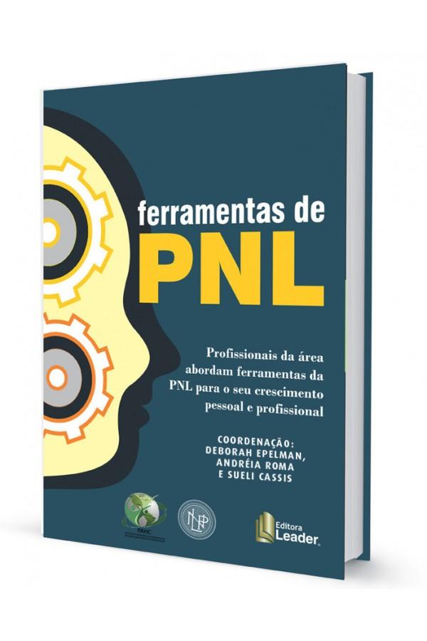 Ferramentas de PNL