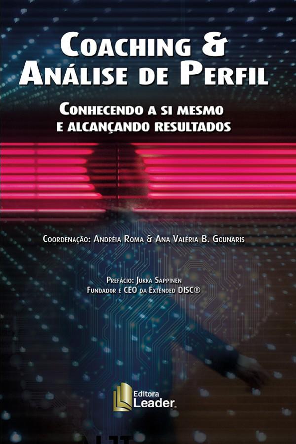 Coaching & Análise de Perfil