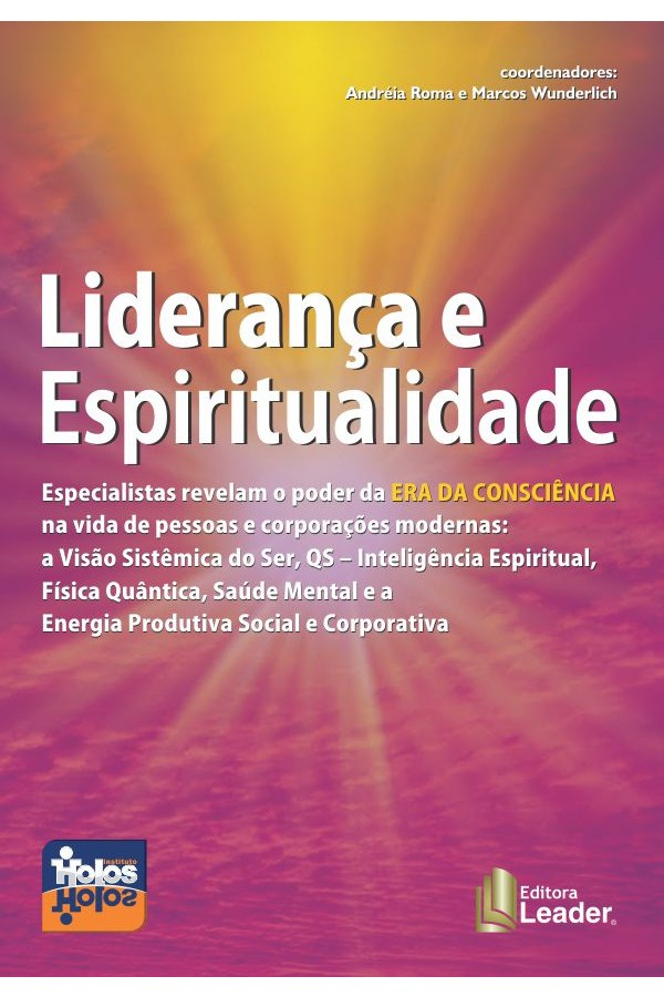 Liderança & Espiritualidade