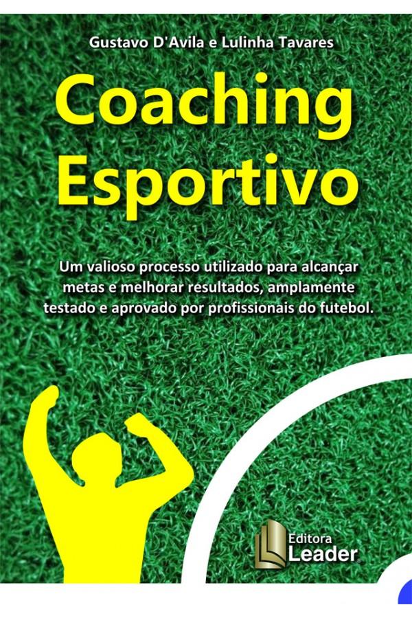 Coaching Esportivo