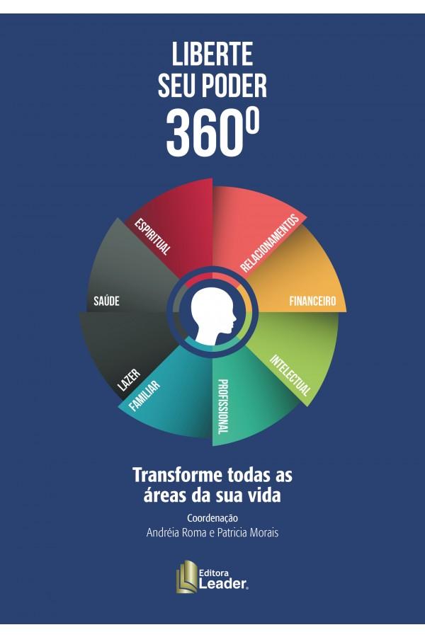Liberte Seu Poder 360º