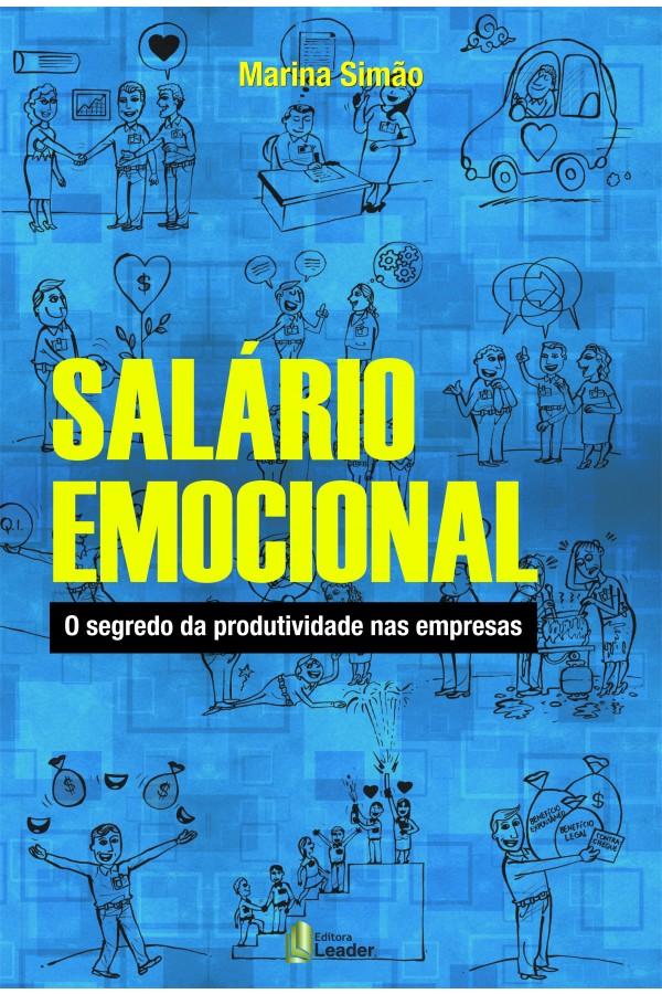 Salário Emocional