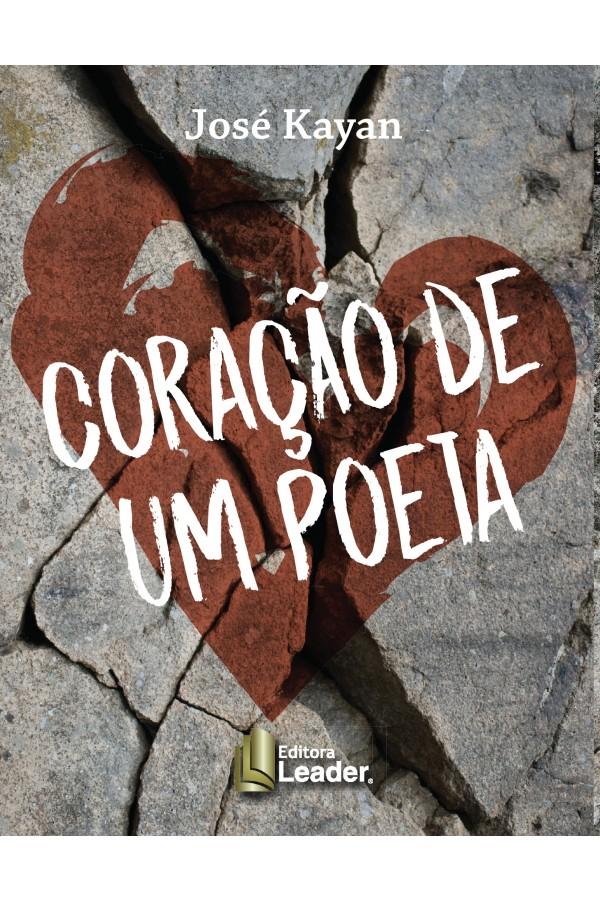 Coração de um Poeta