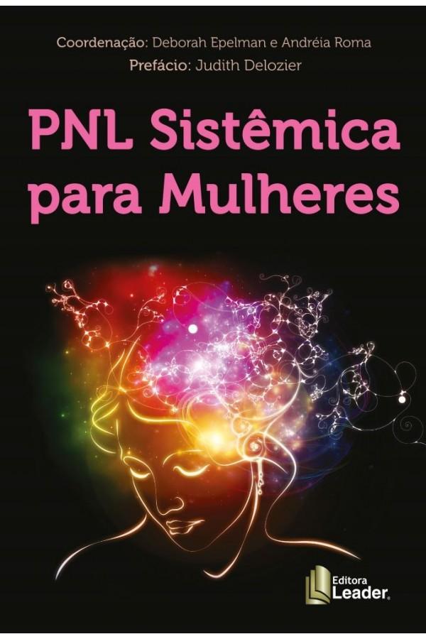 PNL Sistêmica para Mulheres