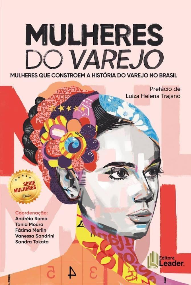 Mulheres do Varejo