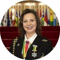 Ana Paula Pregardier