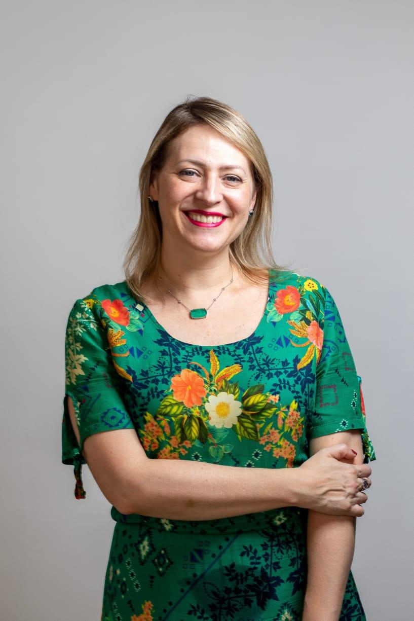Fabiana Quezada