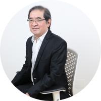 Gilberto T. Katayama
