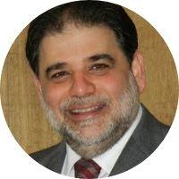 José Haddad