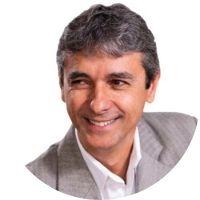 Ladmir Carvalho