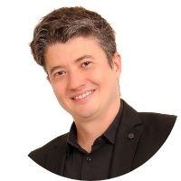 Marco Meda