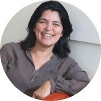 Andréia Emboaba