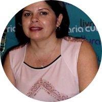 Auricleide Carvalho
