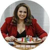 Francielle Lima